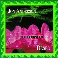 Anderson Jon - Deseo Album