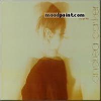 Andrea Parker - Kiss My Arp Album