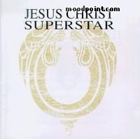 Andrew Lloyd Webber - Jesus Christ Superstar Album