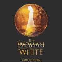 Andrew Lloyd Webber - Woman In White (Cd1) Album