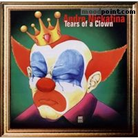 Andre Nickatina - Tears of a Clown Album