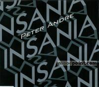 Andre Peter - Insania Album