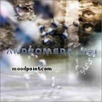 Andromeda - II=I Album
