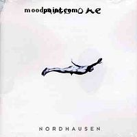 And One - Nordhausen Album