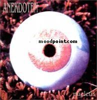 Anekdoten - Nucleus Album