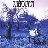 Anekdoten - Vemod Album