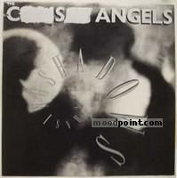 Angels Comsat - Chasing Shadows Album