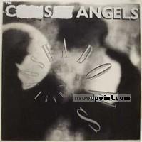 Angels Comsat - Chasing Shadows Album