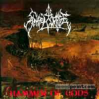 Angel Corpse - Hammer Of Gods Album