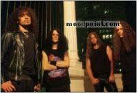 Angel Morbid - Entangled In Chaos Album