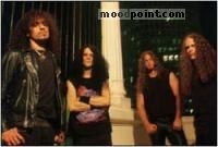 Angel Morbid - Long Beach, California (07-19-2001) Album