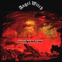 Angel Witch - Angel Witch Album