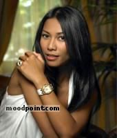Anggun - Open Hearts Album