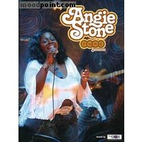 Angie Stone - Pure Session Album