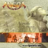 Angra - Acoustic ...And More Album