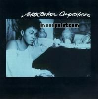 Anita Baker - Compositions Album
