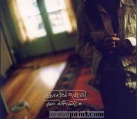 Ani Difranco - Educated Guess Album