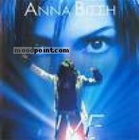 Anna Vissi - Live 2004 CD1 Album