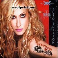 Anna Vissi - Mis canciones preferidas - Jokin - Euskal Herria Album