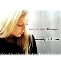 Annett Louisan - Boheme Album