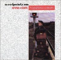 Anne Clark - Hopeless Cases Album