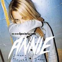 Annie - Anniemal Album