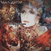 ANNIE HASLAM - Annie Haslam Album