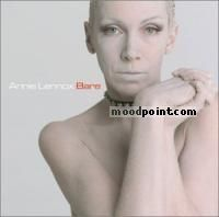 Annie Lennox - Bare Album