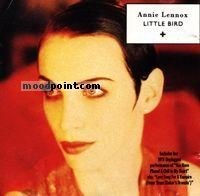Annie Lennox - Little Bird Album
