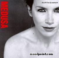 Annie Lennox - Medusa Album