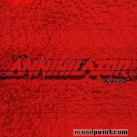 Annihilator - Remains Album