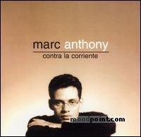 Anthony Marc - Contra la corriente Album