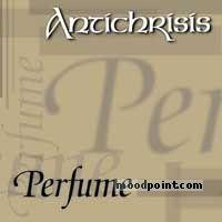 Antichrisis - Perfume Album