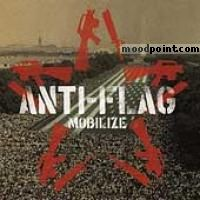 Anti-flag - Mobilize Album