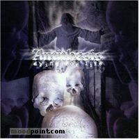 Antithesis - Dying For Life Album