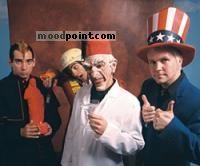 Anti Flag - Kill Kill Kill 7 Inch Album
