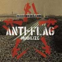 Anti Flag - Mobilize Album