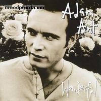 Ant Adam - Wonderful Album