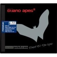 Apes Guano - Planet Of The Apes: Best Of (Premium Version) (CD 2) Album