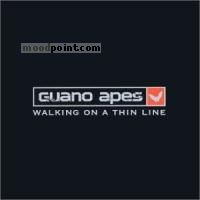 Apes Guano - Walking On Thin Line Album
