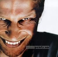 Aphex Twin - Richard D. James Album Album