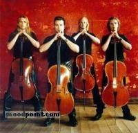 Apocalyptica - Apocalyptica Live Album