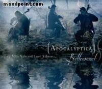 Apocalyptica - Bittersweet Album