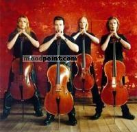 Apocalyptica - Cult (Special Edition) Album