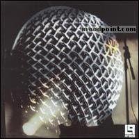 Apoptygma Berzerk - APBL 98 Album