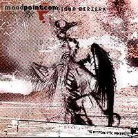 Apoptygma Berzerk - Apocalyptic Manifesto Album