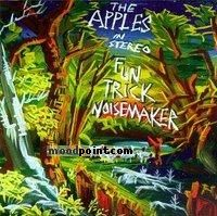 Apples In Stereo - Fun Trick Noisemaker Album
