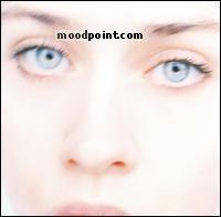 Apple Fiona - Tidal Album