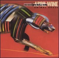 April Wine - Animal Grace Album