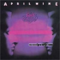 April Wine - First Glance Album
